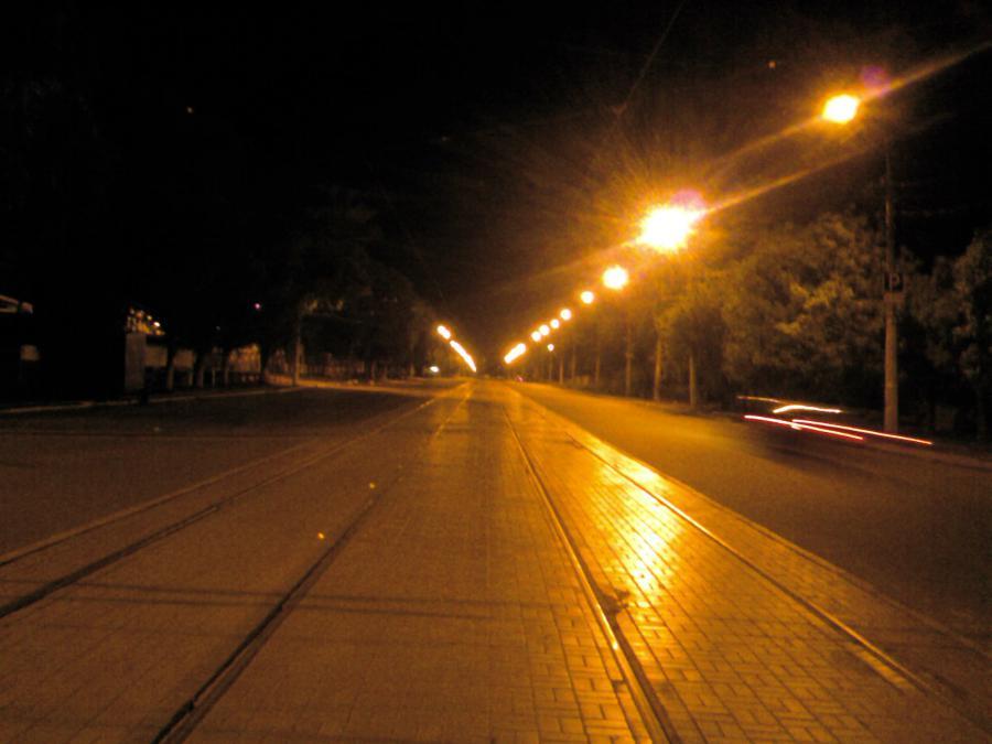 направляемыми картинки мариуполь ночью среднего